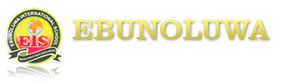 Ebunoluwa International School
